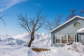 zima i stolarija