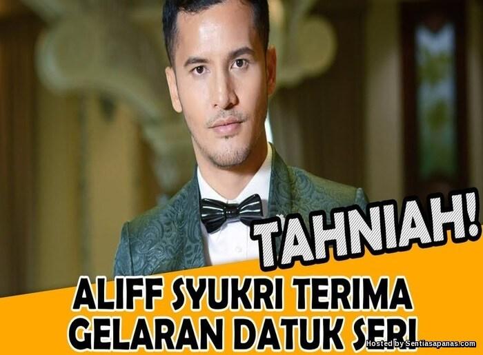 Apa Sebenarnya Keistimewaan Gelaran Dato'