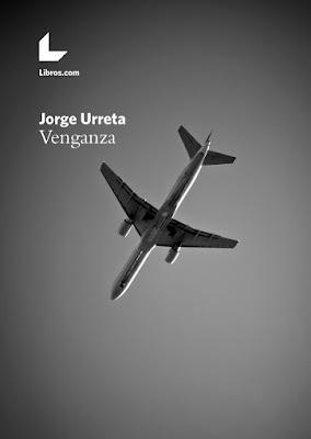 Venganza Urreta