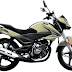Walton Viper Motorcycle review, price, feature, full specification
