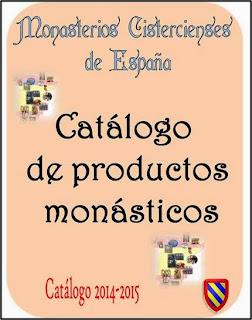 http://www.monasteriohuerta.org/tienda.html