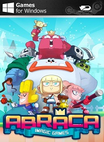 abraca-imagic-games-pc-cover-www.ovagames.com