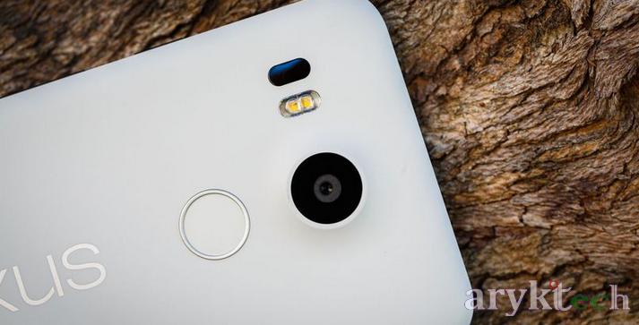 Nexus 5X Unbrick Debrick Solutions