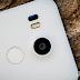 Nexus 5X Unbrick Project Folder