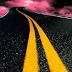 Les Routes vers l'Enfer...