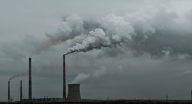 contaminacion-atmosferica-industrias