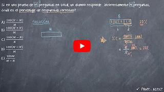 http://video-educativo.blogspot.com/2017/10/si-en-una-prueba-de-m-preguntas-en-total.html
