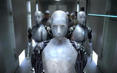 Robot mất kiểm soát làm chết kỹ sư tại nhà máy Mỹ.