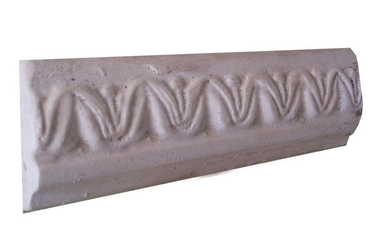 41 Model Lis Plafon Gypsum Pvc Dan Kayu Minimalis