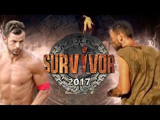 Survivor-oi-5-dimofilesteroi-tsakwmoi-metaksy-twn-paixtwn