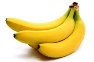 Ternyata Pisang Sangat Bagus Untuk Sperma, Lho!, 10 Buah Dapat Tingkatkan Kualitas Sperma, pisang mengentalkan darah