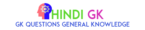 Hindi GK.co.in