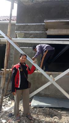 Suendi Manager Jakarta