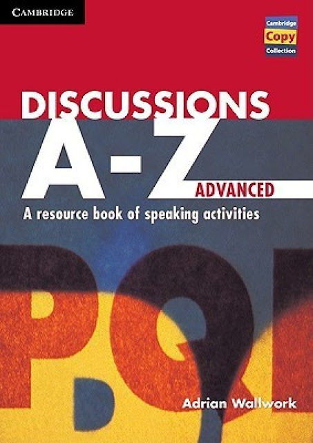 المتقدمة: كتاب الموارد الانشطة الناطقة discussions-a-z-advanced-a-resource-book-of-speaking-activities-original-imaeb7e4hqudzps7 (1).jpeg