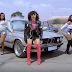 VIDEO : Lyyn Ft Marioo – Chafu (Official Video) | DOWNLOAD Mp4 SONG