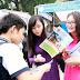 Tuyển sinh ĐH,CĐ năm 2016: Nhiều trường khát thí sinh