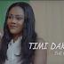 VIDEO | Timi Dakolo ft. The Yard People – Medicine | Mp4 DOWNLOAD