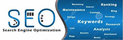 seo service providers kochi