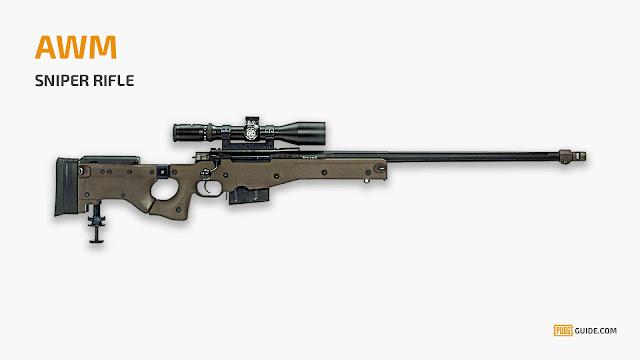sniper,sniper awm,pubg sniper,super sniper awm,sniper rifle,pubg mobile awm,awm sniper,x1 contra sniper,super sniper,melhor jogador de sniper,awm ghillie sniper,pubg awm,melhor sniper brasileiro,snipers,best sniper,sniper rifles,sniper toy gun,indian sniper,king of sniper,pubg,pubg mobile,best snipers,sniper weapons,sniper terbaik,worst snipers,best sniper rifle,top indian sniper,chế Độ sniper
