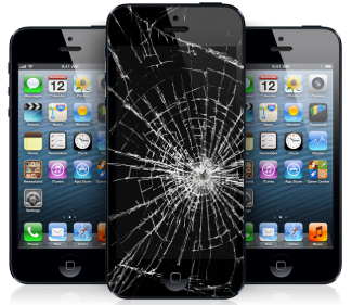 Check iPhone iPad iPod Warranty Online