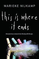 http://jesswatkinsauthor.blogspot.co.uk/2015/12/review-this-is-where-it-ends-by-marieke.html