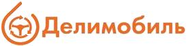 Московский каршеринг Делимобиль