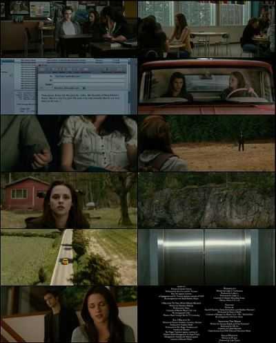The Twilight Saga New Moon Movie Download worldfree4u