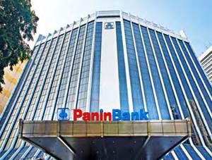 PT Bank Panin Tbk - Professional Program, Back Office PaninBank June 2017