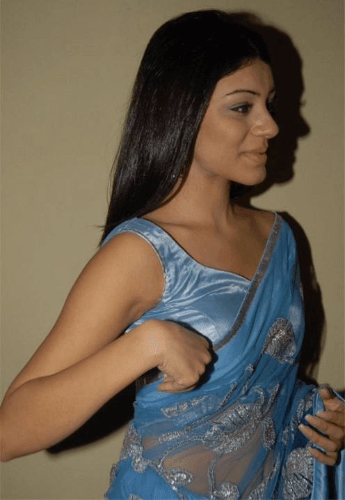 sTollywood Telugu South Indian Actress Anchal HD Wallpaper Photo Images