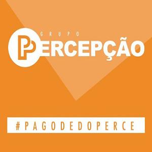 Baixar Percepção - CD Pagodedoperce (2017)
