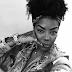 Consciência Negra: Ludmilla desabafa sobre preconceito