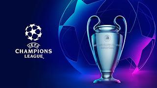 معلومات يجب أن تعرفها عن الموسم الحالي من دوري أبطال أوروبا .