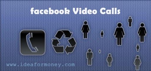 Facebook Video Call Setup Latest Version Filehippo