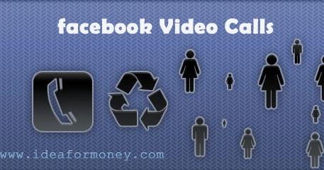 GRATUITEMENT VIDEO 2.0.0.447 FACEBOOK TÉLÉCHARGER CALLING