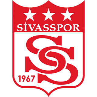 Sivasspor dls fts forma süperlig