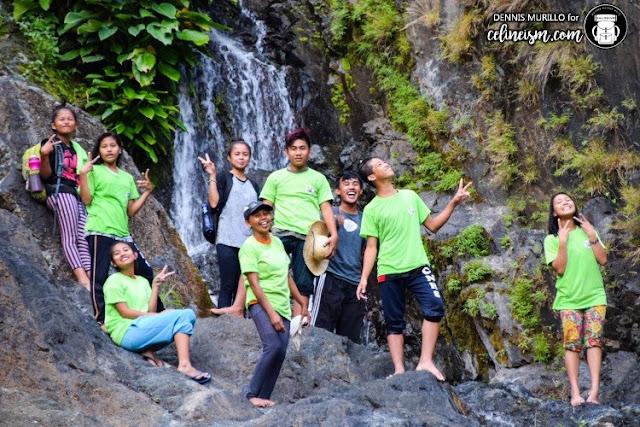 cuyambay tanay