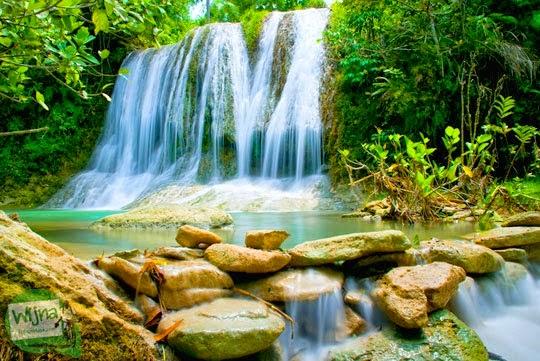 Wisata Alam yang Alami di Bantul Yogyakarta