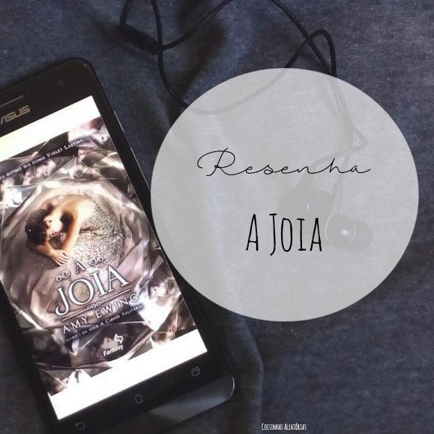 Resenha-Livro-A-Joia-Amy-Ewing-Série-A-Cidade-Solitária