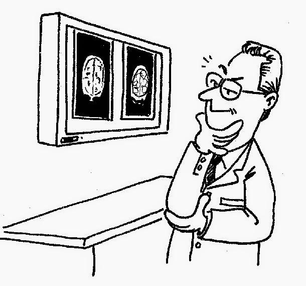 Medical Device Regulation: 21 CFR 820.60 Identification