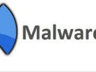 Download Malwarebytes Anti-Malware 2019 Offline Installer