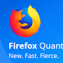 Mozilla Firefox Quantum, Browser 2x Lebih Cepat Dan Hemat Memory