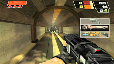 Download Red faction II Game Setup