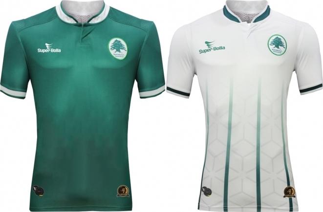 4122b3d08d573 Super Bolla lança as novas camisas do Boavista - Show de Camisas