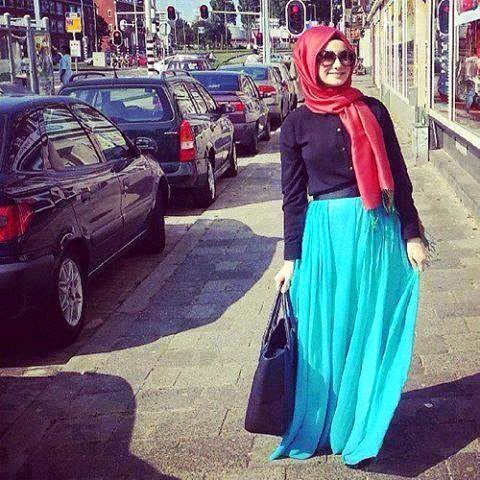 Hijab-Collection-hiver