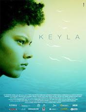 pelicula Keyla (2017)