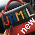 Tiwa Savage shows off her new 'Jamil' customized bag