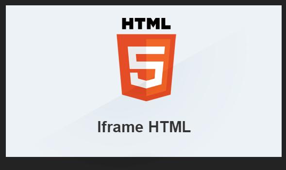 HTML : Mengenal TAg iFrame pada HTML - SEMI-SCRIPT
