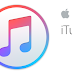 How to Sync your iOS devices on iTunes without USB Lightning Cable