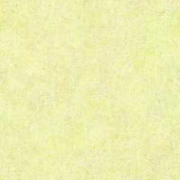 free pale green web texture