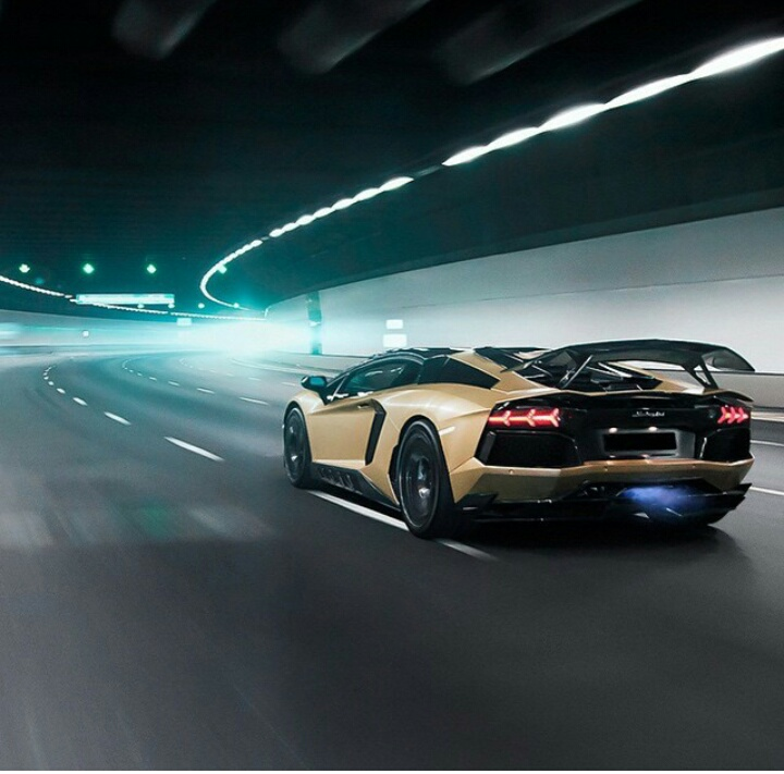 Lamborghini Hd Wallpaper For Android Phone Bestpicture1 Org